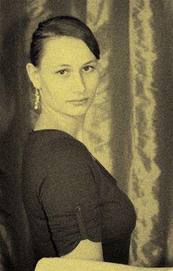 Porträt im Ambrotypie-Look: Grundlagen nicht vernachlässigen