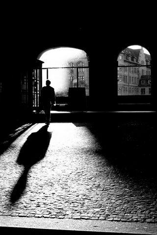 Leserfoto: Klick für Vollansicht (© Dominik Baur).