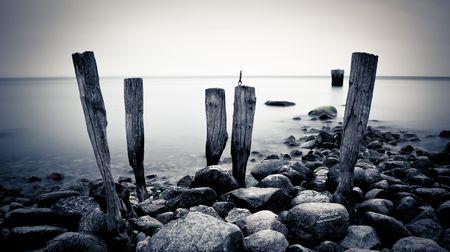 Leserfoto: Klick für Vollansicht (© Johannes Gericke).