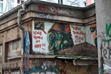 Leserfoto: Klick für Vollansicht (© Sabina Schöfer).