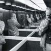 A.Crane-Mirrors.jpg