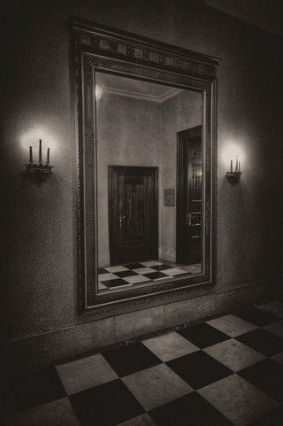 Architekturfoto: M.C. Eschers Fotografien