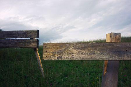 Landschaftsfotografie: Bilder machen statt aufzunehmen