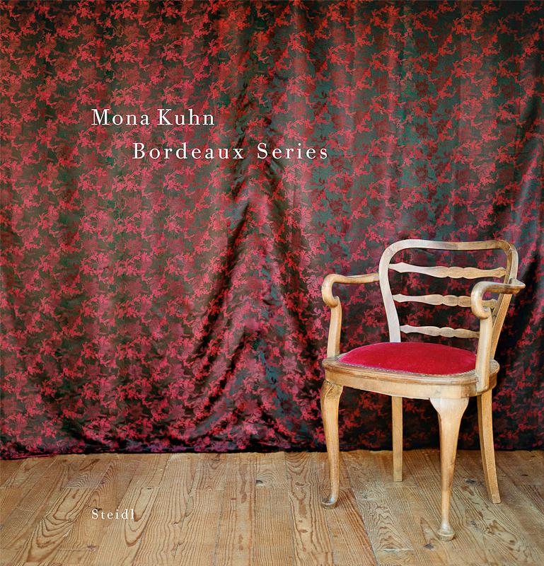 Mona Kuhn: Behutsame, intime Akte