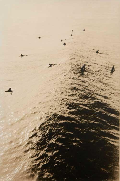 Foto Miriam Schwedt, ohne Titel, www.guteaussichten.org