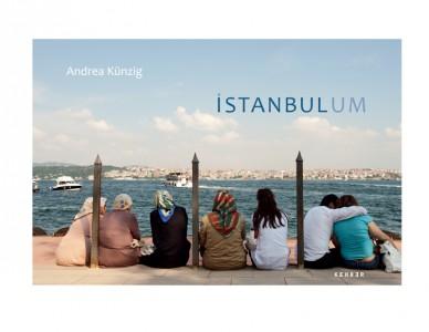 cover_istanbulum-388x300.jpg