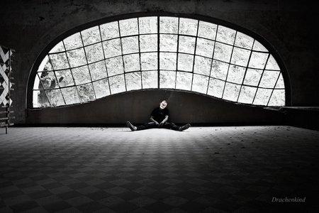 Konzeptfoto: Zwanzig nach acht