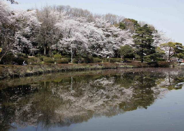 Iwatsuki, Japan