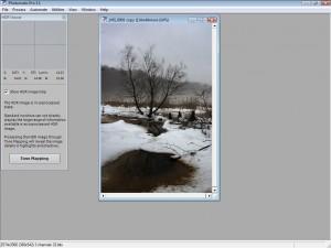 photomatix_hdr_erzeugen4.jpg
