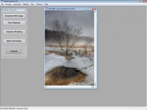 photomatix_tonemapping2