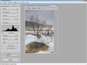 photomatix_tonemapping