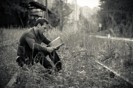 Leserfoto: Klick für Vollansicht (© Julia Stern).