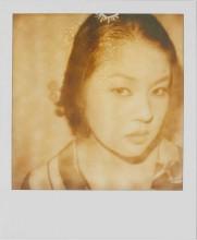 Nobuyoshi Araki: Untitled 2010