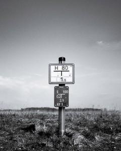 Leserfoto: Klick für Vollansicht (© Christopher Rohde).