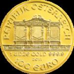 wiener_philharmoniker_goldmuenze_compact.png