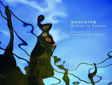 momentum_cover-394x300.jpg