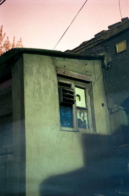 Tania Reinicke, beij0153, 2002