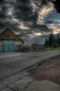 Leserfoto: Klick für Vollansicht (© Heiko Priebe).