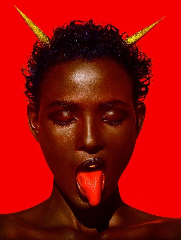 «Color»: Vom Kampf der Farbe um Anerkennung
