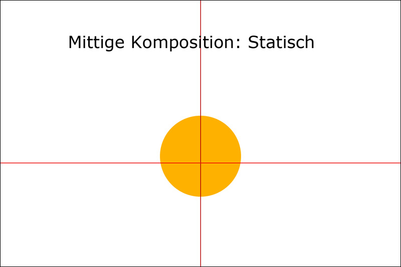 4_mittige_komposition.jpg