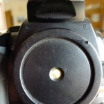 pinhole_camera-1-225x300.jpg