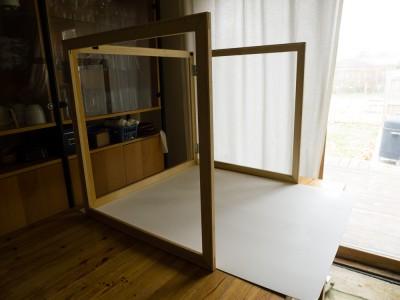 frame-1-400x300.jpg