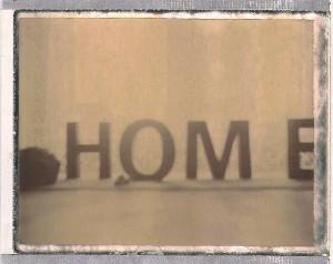 hom-e
