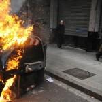 passantenmuellbrand.jpg