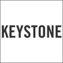 keystone-schweiz