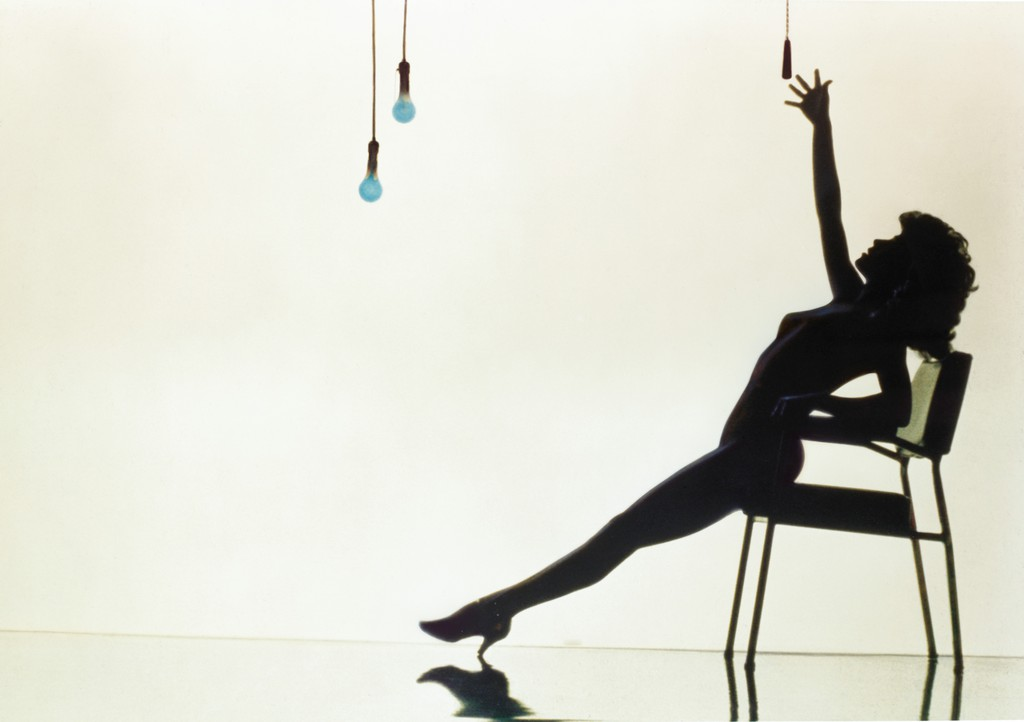 «Flashdance» kommt nächstes Jahr auf die Bühne, New York, USA (Keystone/AP Photo/Paramount Pictures)