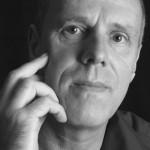 Torsten-Andreas-Hoffmann__Portrait