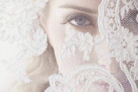 Roberto_Valenzuela_Weddings_12