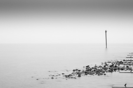bodensee-1
