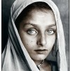 Monteria (10), Nuristani, Pakistan 2009, Silver Gelatin Print, toned, Edition of 10, 50 x 60 cm, 77 x 86 cm © Jan C. Schlegel / Courtesy of Bernheimer Fine Art Photography