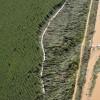 Folgend des Hochwassers in LaSalle, USA (Keystone/AP Photo/Joshua Polson)