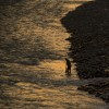 Fischer in Mingora, Pakistan (Keystone/AP Photo/Anja Niedringhaus)