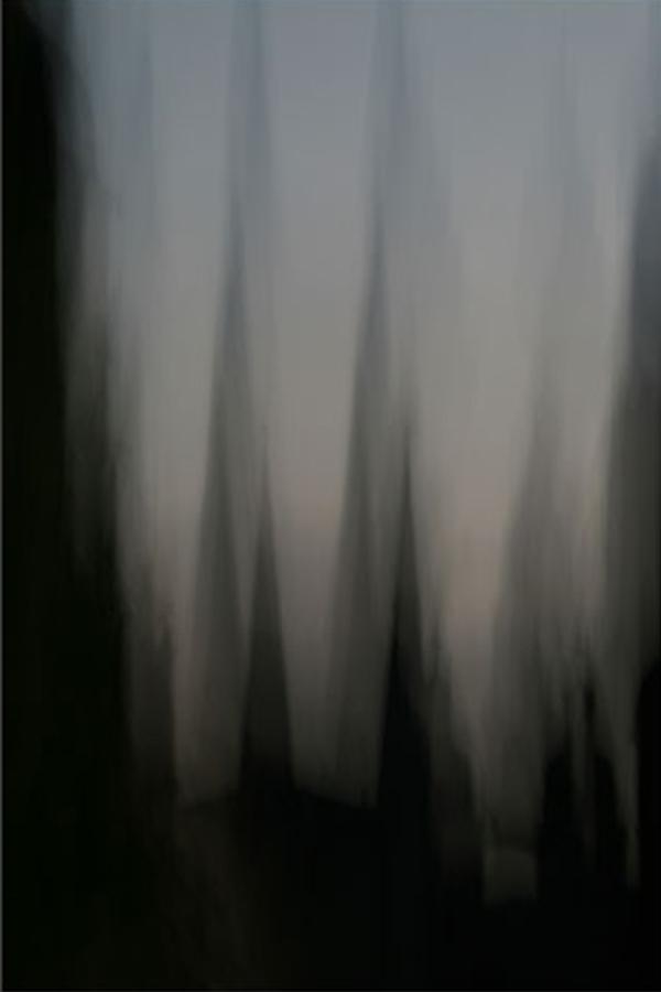 Bild 9 ('Lichträume 13' von T. A. Hoffmann)