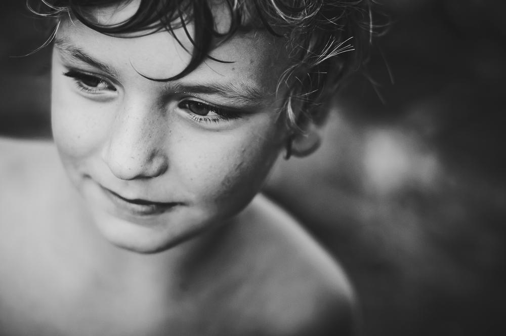 Bild 3: Porträtaufnahme bei 75 mm kleinbildäquivalenter Brennweite und Blende f/2,2 (Maike Frisch;http://www.frisch-fotografie.de/categories/fotografien)