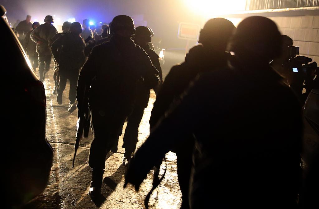 Selbstmordanschlag in Kabul, Afghanistan (Keystone/AP Photo/Massoud Hossaini)