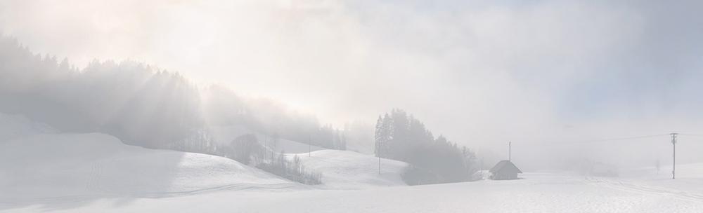 20140115-tsp-nebel-im-emmental