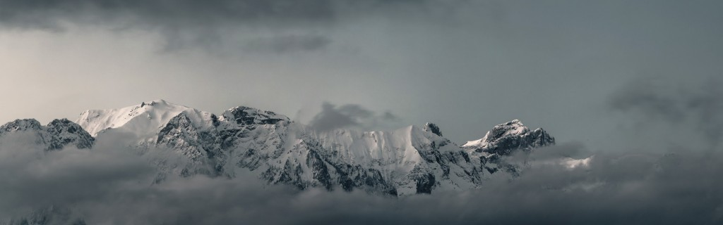 Abb. 6: Les alpes (Tim Schoch)