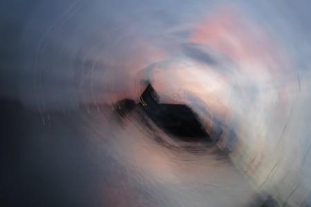 Canon PowerShot G1 X, 4s, ISO 100, f/16, 15.1 mm - (c) Lutz Rauschnick