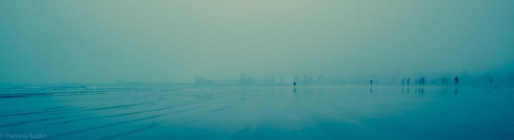 Leserfoto: Märchenhafte Landschaft