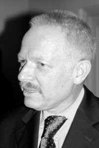 Abb. 12: Rolf Basten
