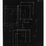 Staatsgalerie Stuttgart: Experimente mit dem Licht