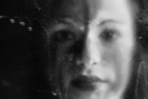 La Llorona IV/(c) Sofie Dittmann