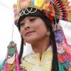Sho Dun Festival in Lhasa