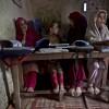 Eine Schule für afghanische Flüchtlingskinder in Pakistan, Islamabad (AP Photo/Muhammed Muheisen)