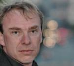 Peter Sennhauser