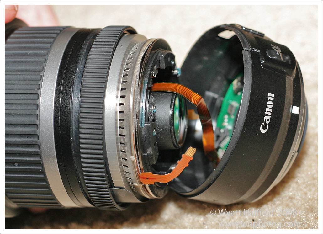 7 Tipps für die Gesundheit (Eurer Kamera) - Teil 2